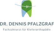 Pfalzgraf Logo